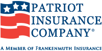 Patriot Mutual Insurance